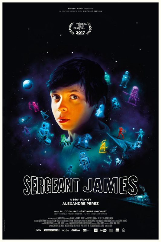 XRMust_SergeantJames_Poster.jpg