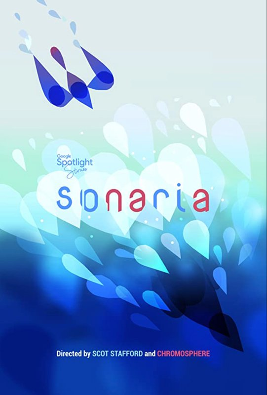 XRMust_Sonaria_Poster2.jpg