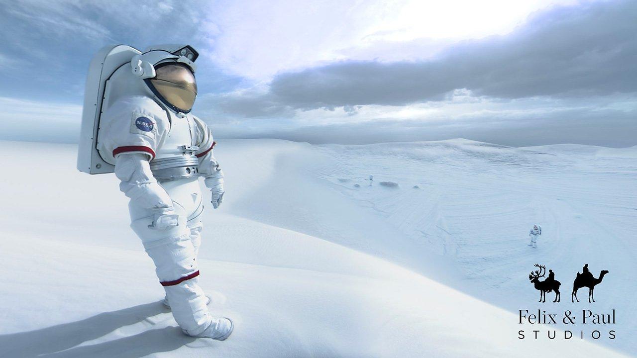 XRMust_SpaceExplorers_TakingFlight_Still01.jpeg