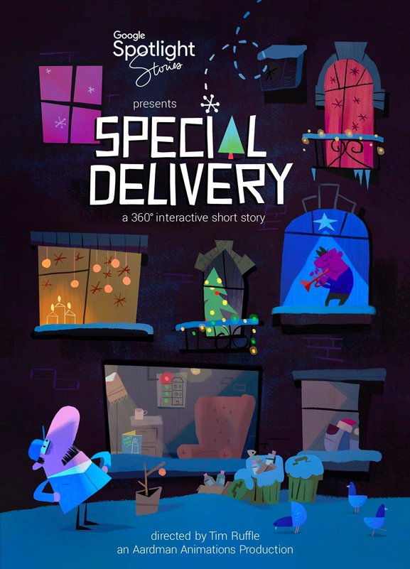 XRMust_SpecialDelivery_Poster.jpg