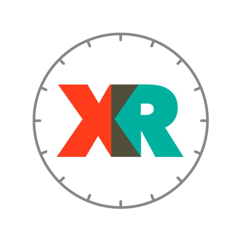 XRMust_Square_Default.png