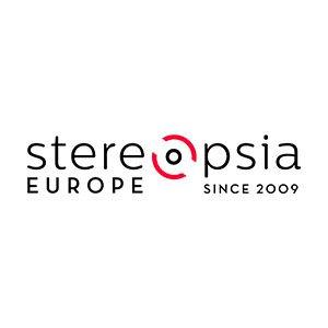 XRMust_Stereopsia_logo.jpg