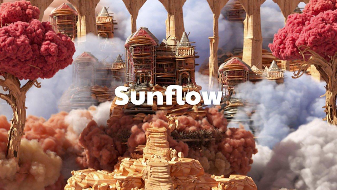 XRMust_SunFlow_Still01.jpeg