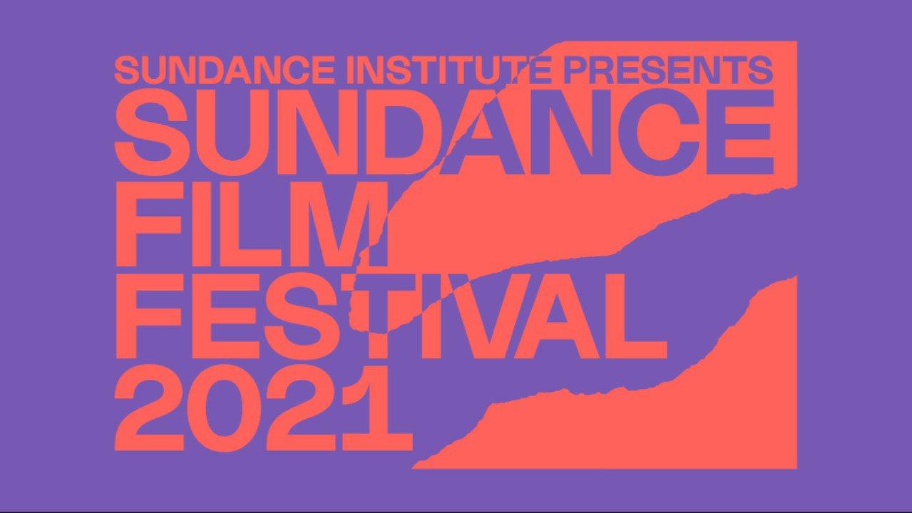 XRMust_Sundance2021_bann.jpg