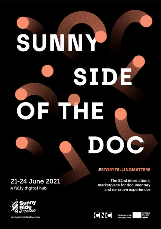 XRMust_SunnySide_poster2021.jpg