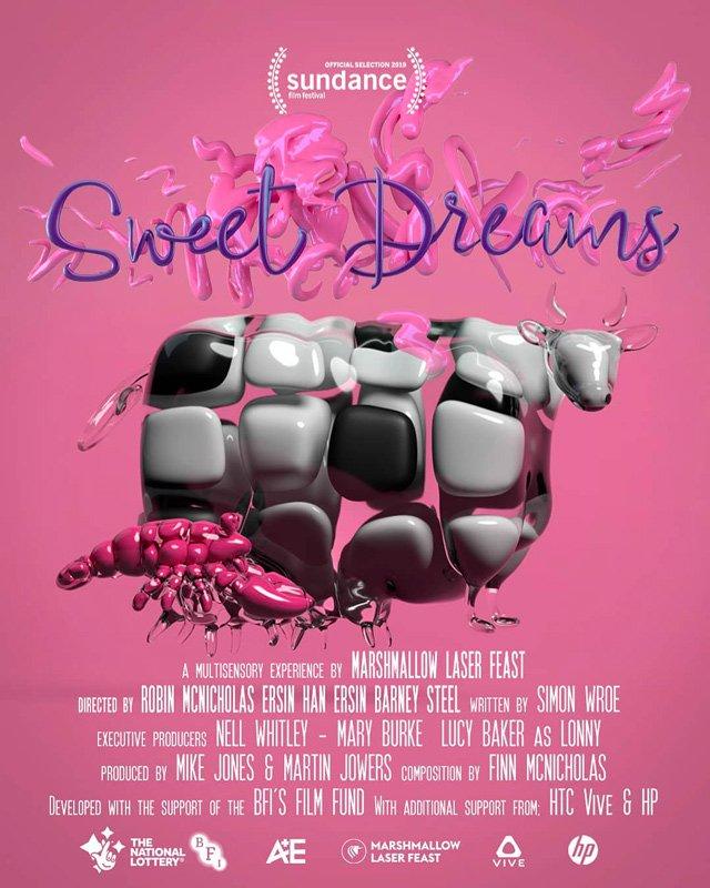XRMust_SweetDreams_poster.jpg