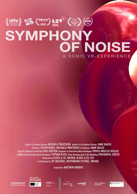 XRMust_SymphonyOfNoise_poster.jpeg