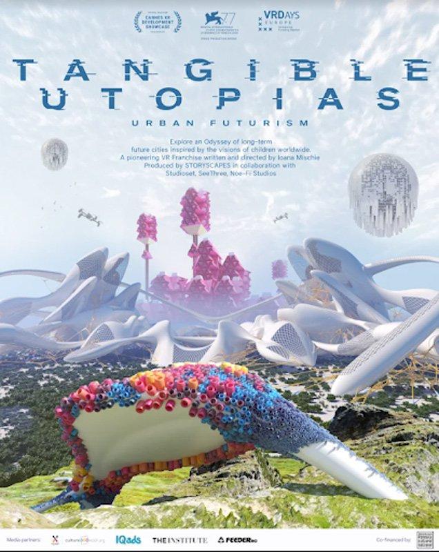 XRMust_TangibleUtopias_poster.jpg