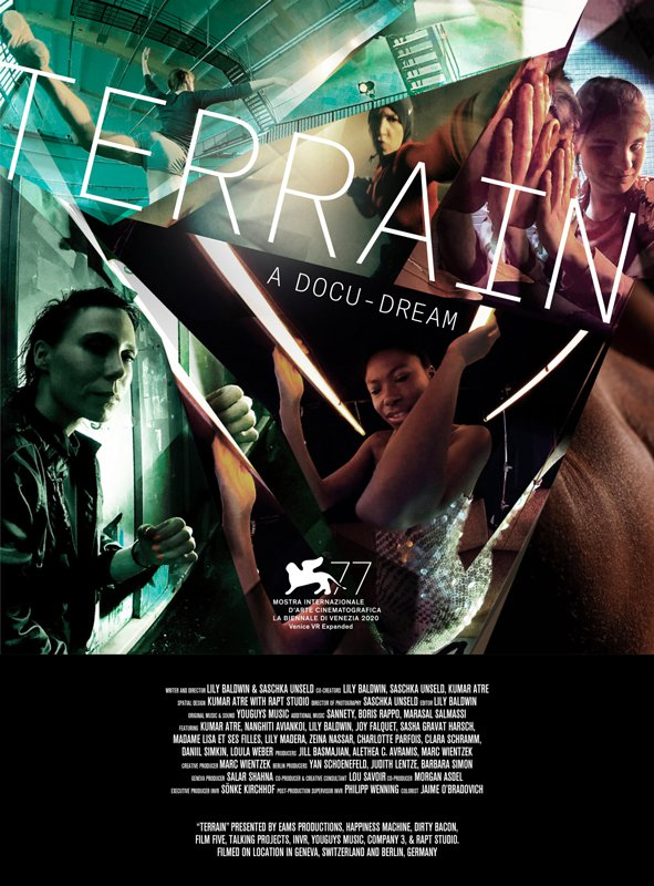 XRMust_Terrain_Poster.jpg