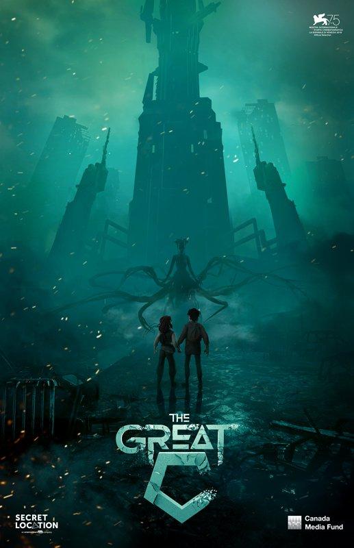 XRMust_TheGreatC_Poster.jpg