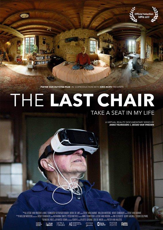 XRMust_TheLastChair_poster.jpg