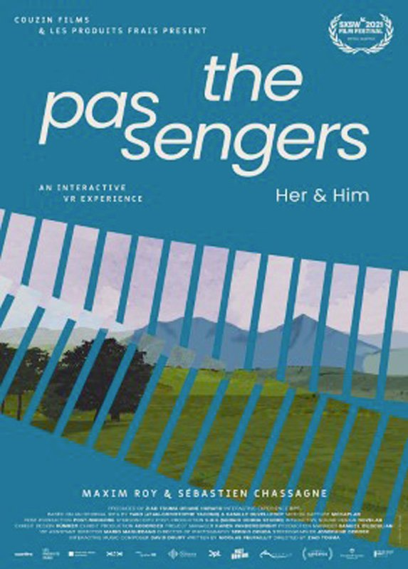 The_PASSENGERs_HERHIM_poster-Personnalise.jpg