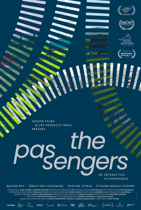 XRMust_ThePassengers_poster2.jpeg