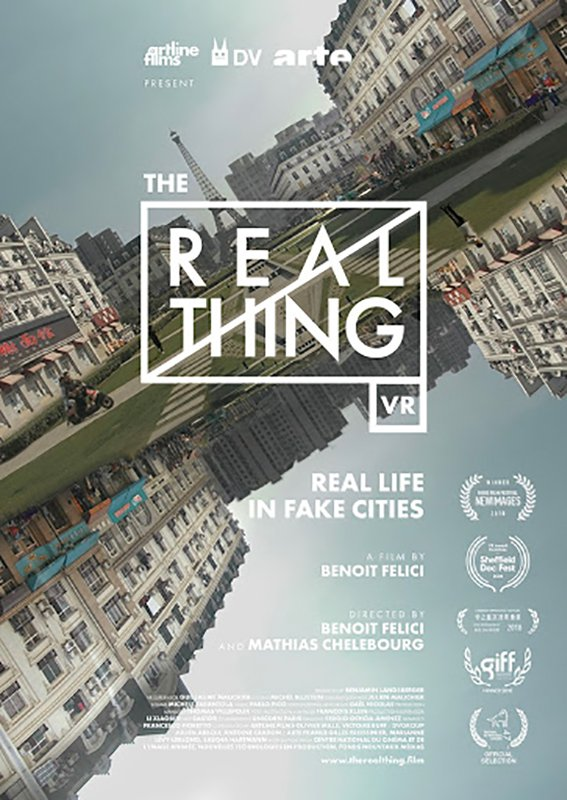 XRMust_TheRealThing_Poster2.jpg