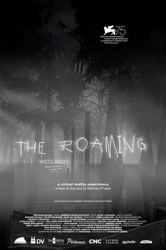 XRMust_TheRoaming_Poster.jpg