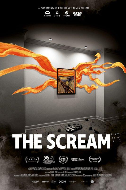 XRMust_TheScream_posterDEF.jpg
