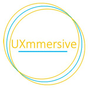 XRMust_UXmmersive_logo2.jpg