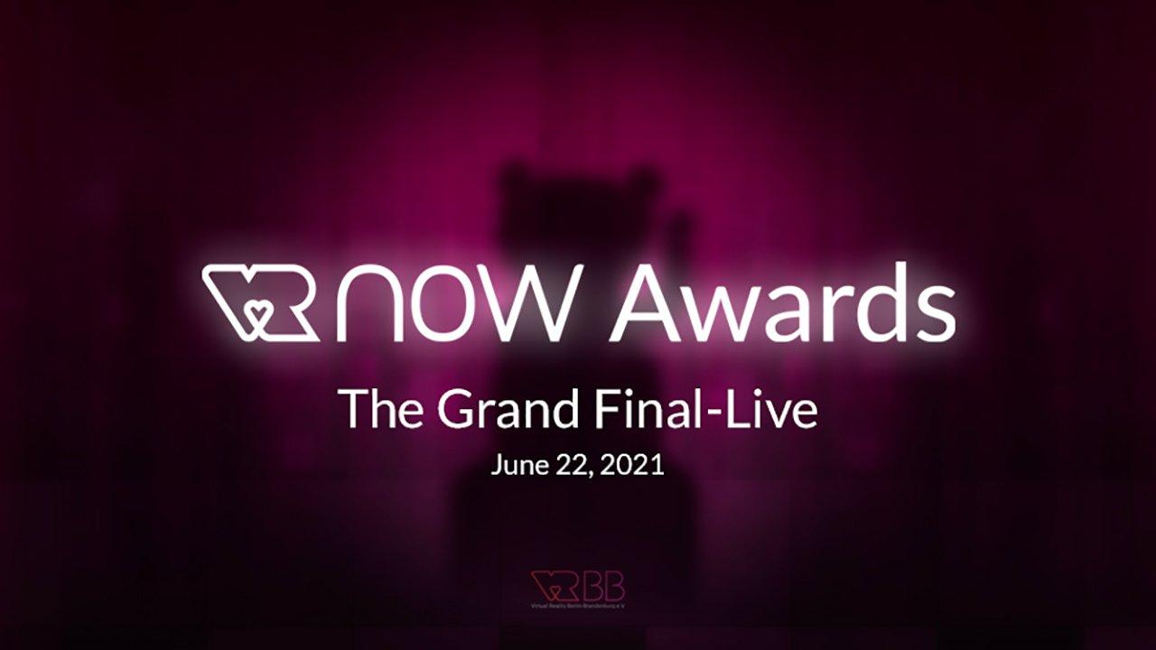 XRMust_VRNOWAwards21_finale.jpeg