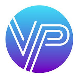 XRMust_VirtualPerceptions_logo.jpg