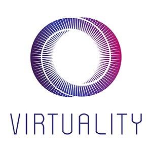 XRMust_Virtuality_Logo.jpg
