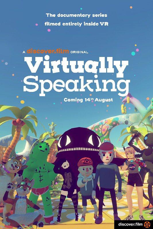 XRMust_VirtuallySpeaking_poster.jpg