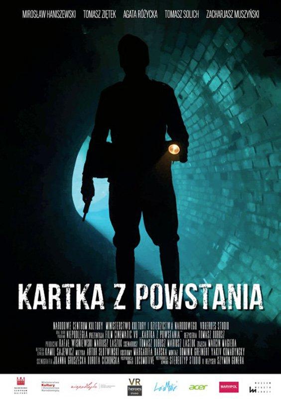 XRMust_WarsawRising_poster.jpeg