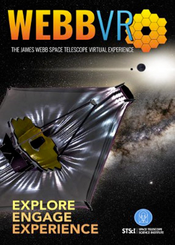 webbvr-the-james-webb-space-telescope-virtual-experience-poster-VC207044-1-Personnalise.jpeg