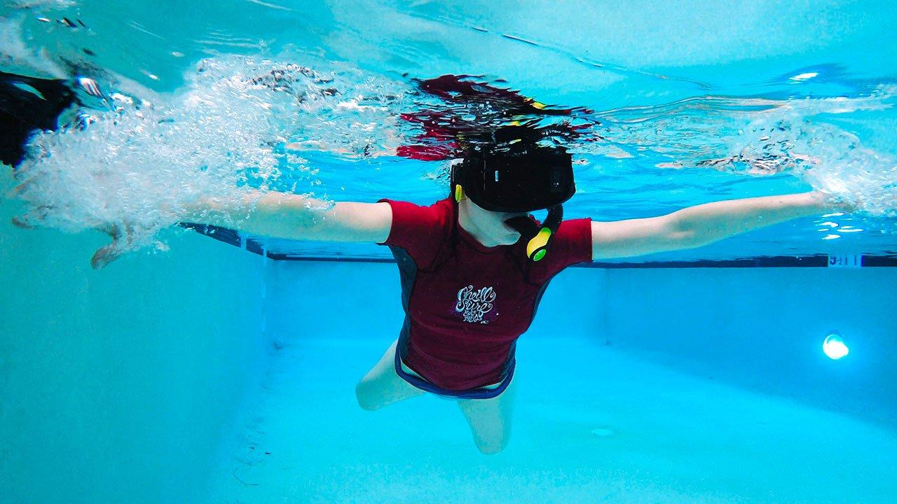 XRMust_WorldXR002_underwater.jpg
