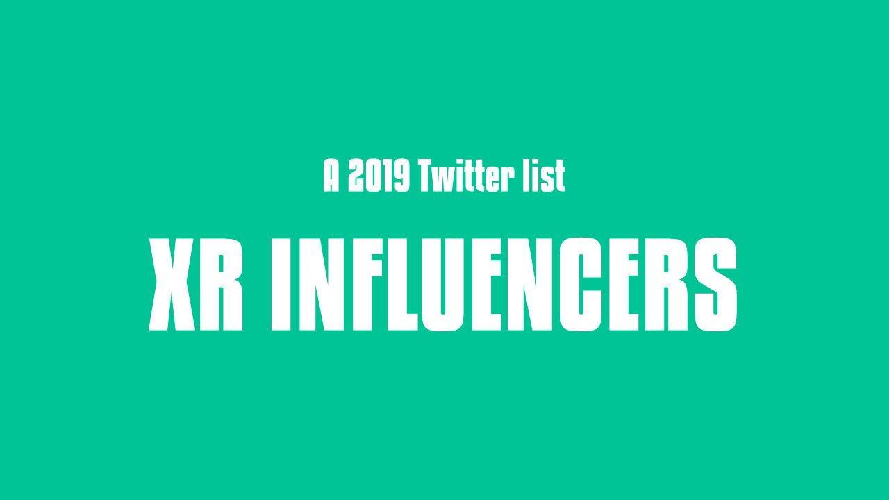 XRMust_XR_Influencers.jpg