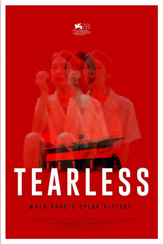 XRMust_tearless_poster.jpeg