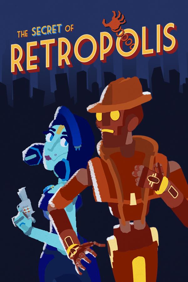 retropolis_vertical_key_art.png