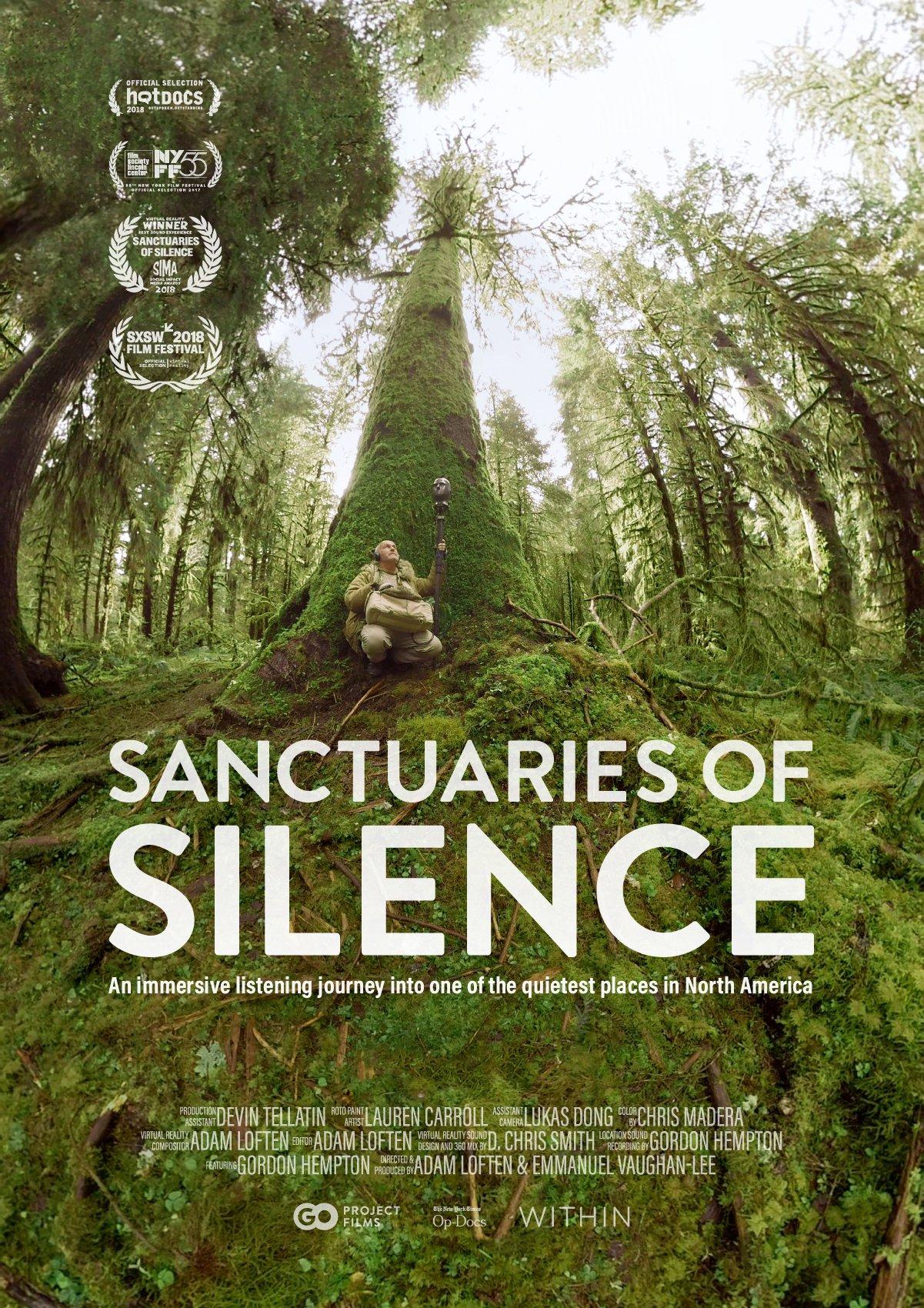 sanctuaries.jpg