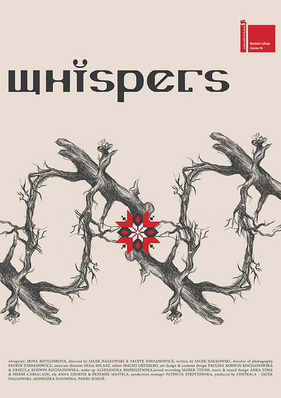 whispers.jpg